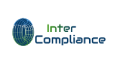 InterCompliance